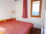 van309-chambre4-1952856