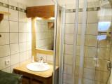 van512-salle-de-bain1-1957016