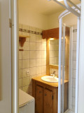 van512-salle-de-bain2-1957017