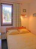 van524-chambre-11478