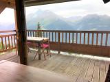 ve-40-balcon-256970