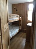 ve-40-chambre-2-256971