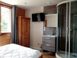 Location appartement La Rosière vn031-Chambre 1-1-1905163