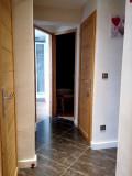 Location appartement La Rosière vn031-couloir-1905163