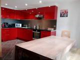Location appartement La Rosière vn031-cuisine-2-1905163