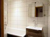 Location appartement La Rosière vn031-salle de bains-1905163