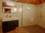 volkers-photos-011-salle-de-bain-12367