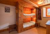 volkers-photos-015-chambre-5-marmottes-12370