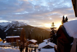 panorama-hiver-appartement-NV008-la-rosiere-vue-3