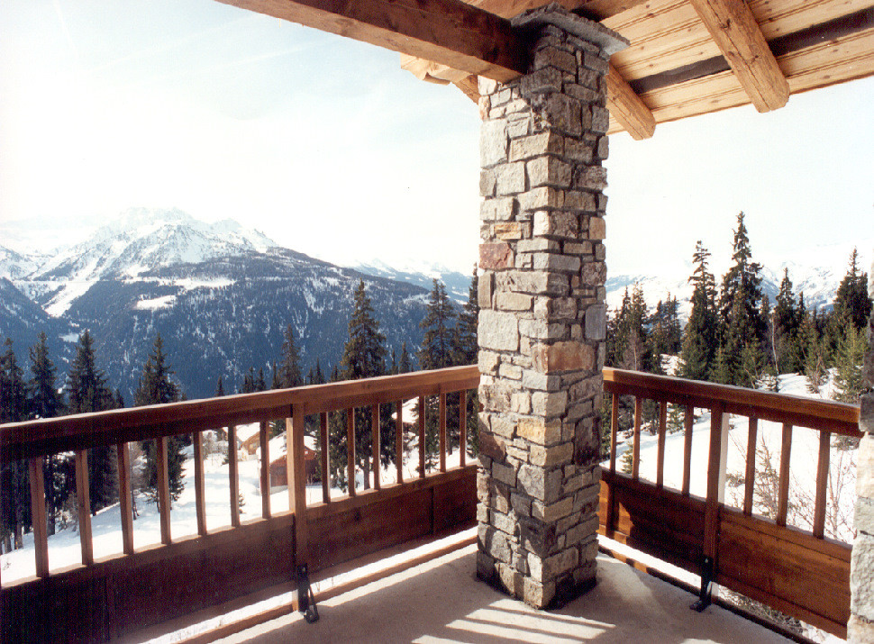 panorama hiver-appartement-CRYS1