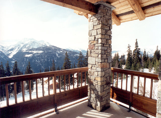 panorama-hiver-appartement-CRYS4