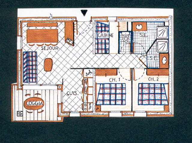 plan-appartement-CRYS4