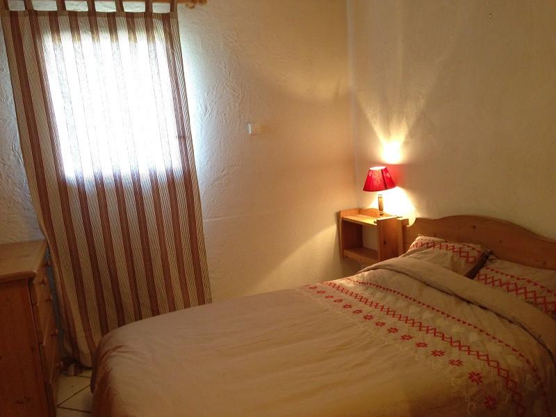 Chambre 2, Appartement CHRI05