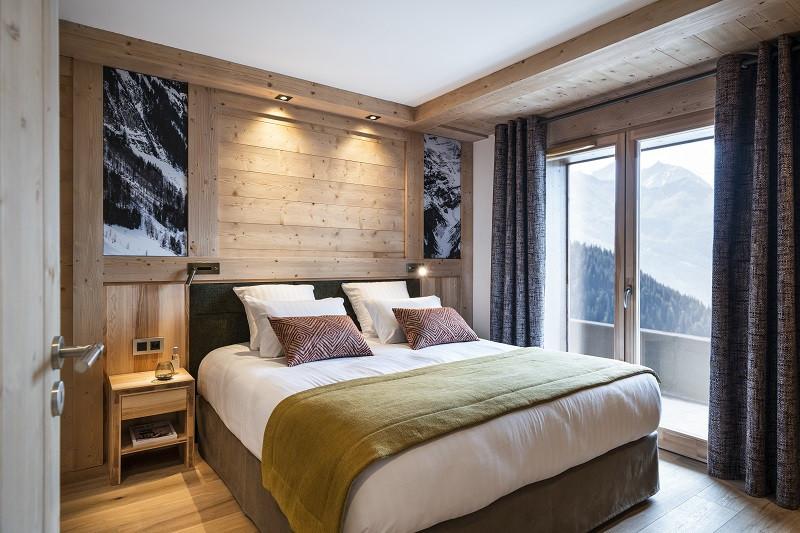 alpen-lodge-residence-3p6-chambre-1983521
