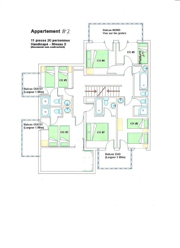 appartement-n-2-niv-2-434676