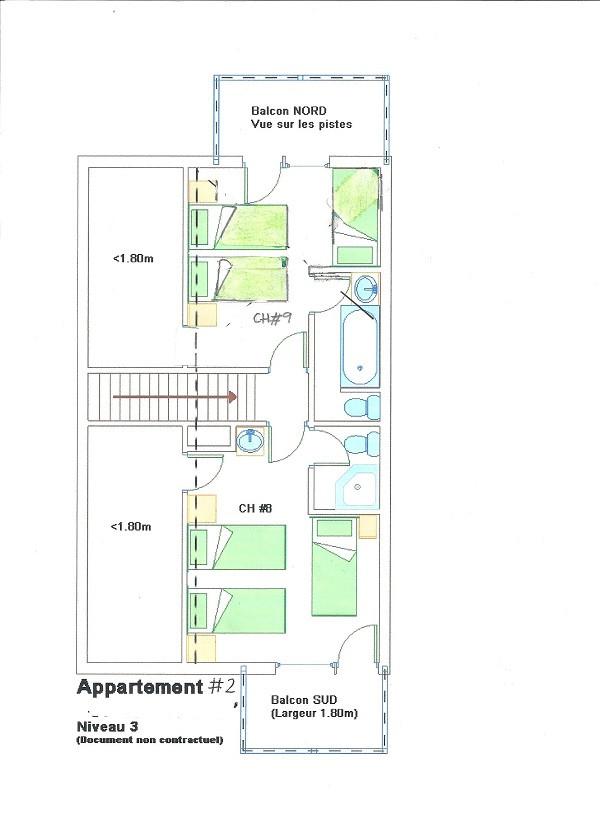appartement-n-2-niv-3-434674