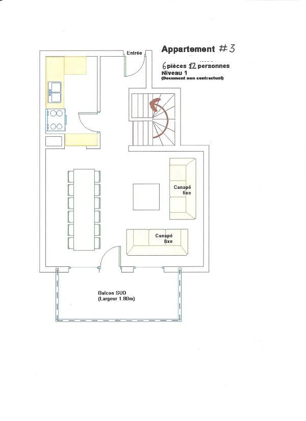 appartement-n-3-niv-1-434677