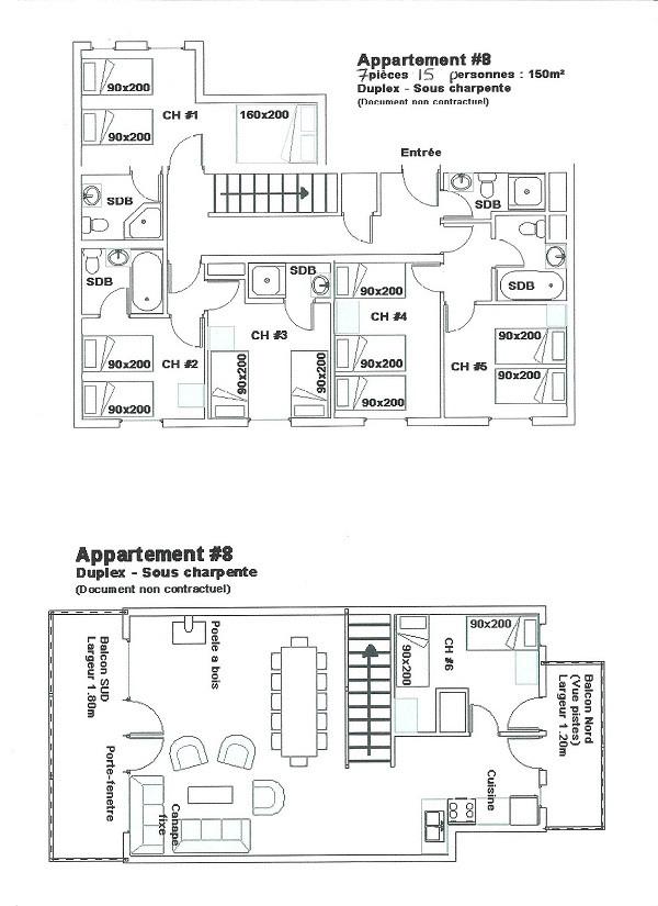 appartement-n-8-15-persbis-2900