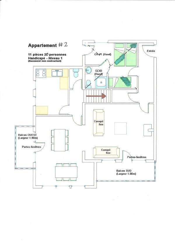 appartement-n2-niv-1-002-434675