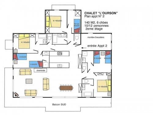 appartement-ourson2-plan-500x375-1954754