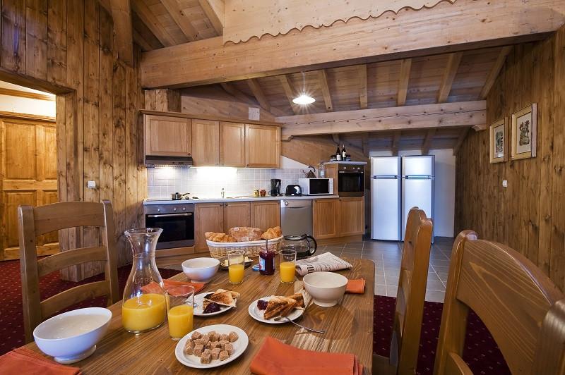 sejour-appartement-APT12A14-la-rosiere-vue-1