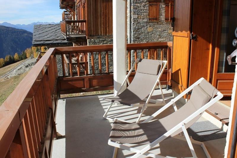 balcon-1-629708