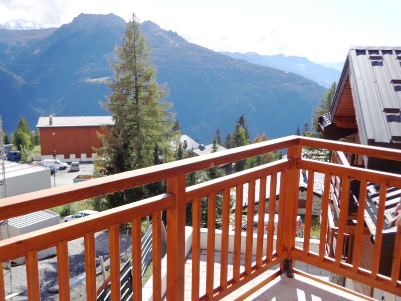 balcon-appartement-NV008-la-rosiere-vue-2