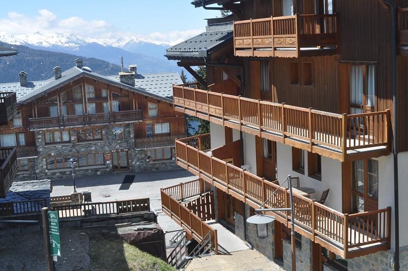 balcon-ext-va-23-230702