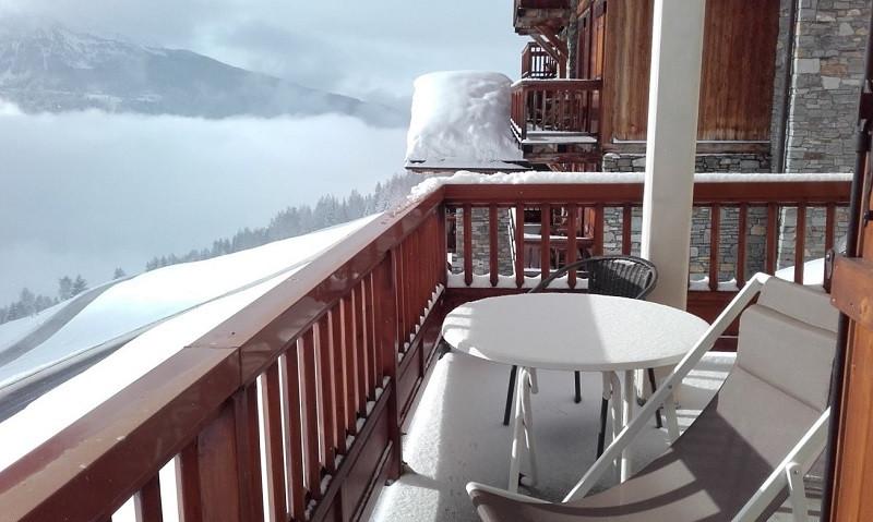 balcon-hiver-2-629707
