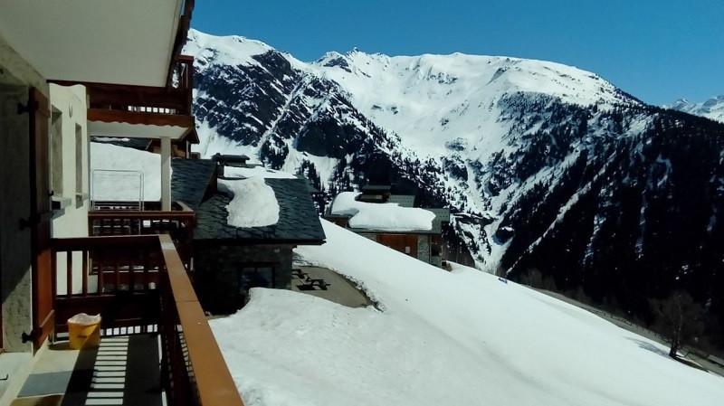 balcon-hiver-629715