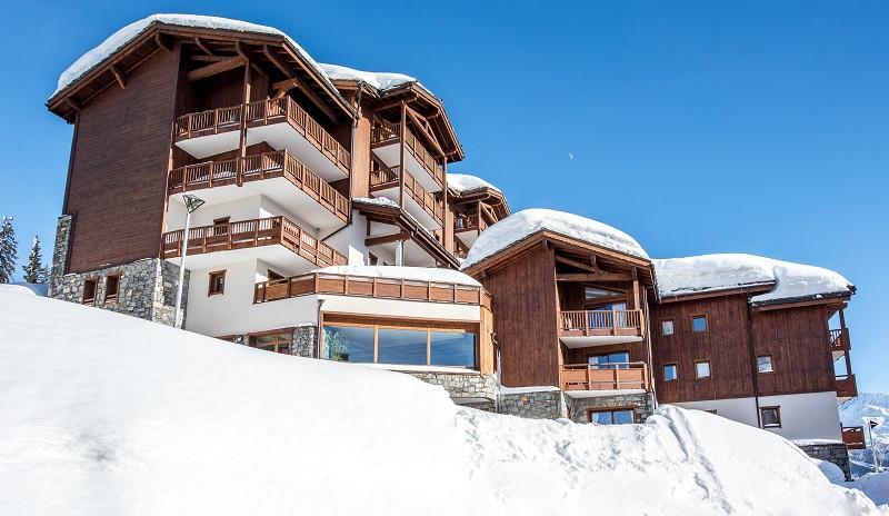 cgh-hiver-lodgehemera-exterieur-location-la-rosiere