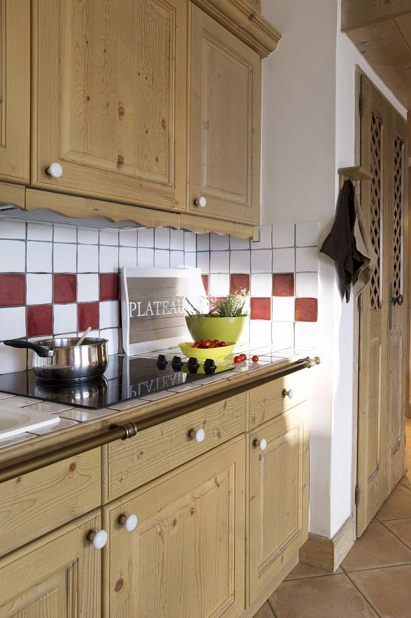 cuisine-appartement-5PM10-la-rosiere