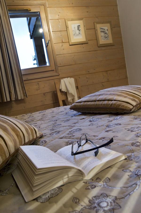chambre-appartement-5PM10-la-rosiere