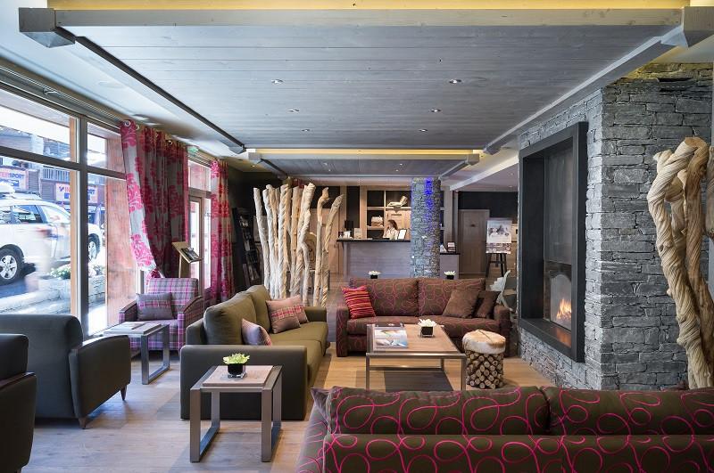cgh-lodgehemera-reception-location-la-rosiere
