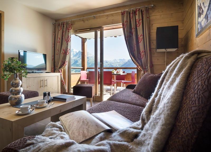 cgh-lodgehemera-salon-location-la-rosiere