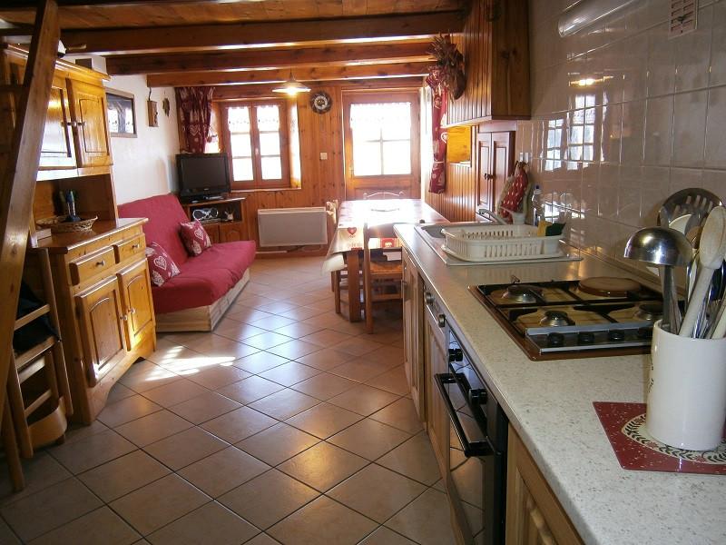 sejour-chalet-d-alpage-EU001-la-rosiere-vue-2