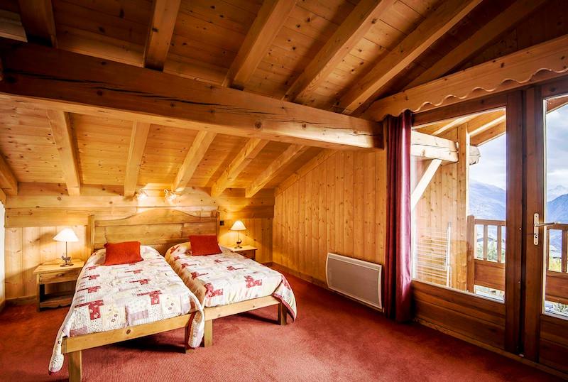 Location La Rosière chalet-ourson-chambre1-1954444