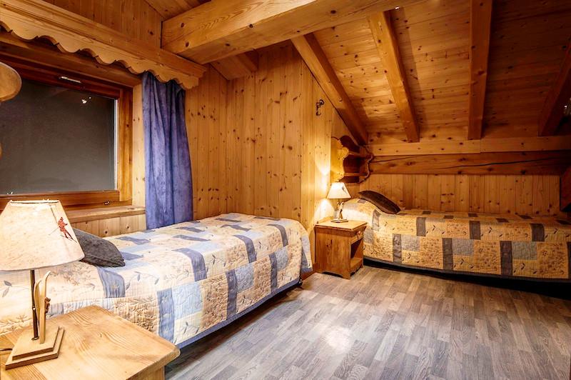 Location La Rosière chalet-ourson-chambre2-1954442