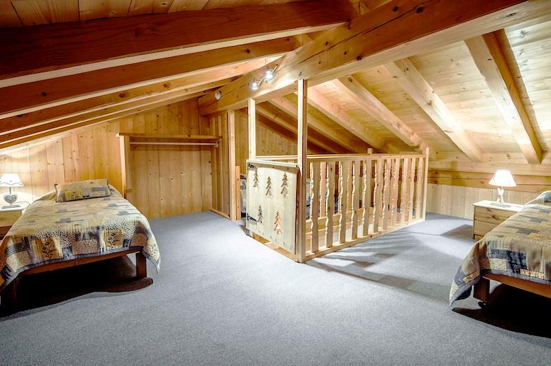 Location La Rosière chalet-ourson-chambre4-1954446
