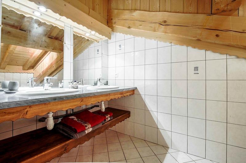Location La Rosière chalet-ourson-salle-de-bain1-1954449