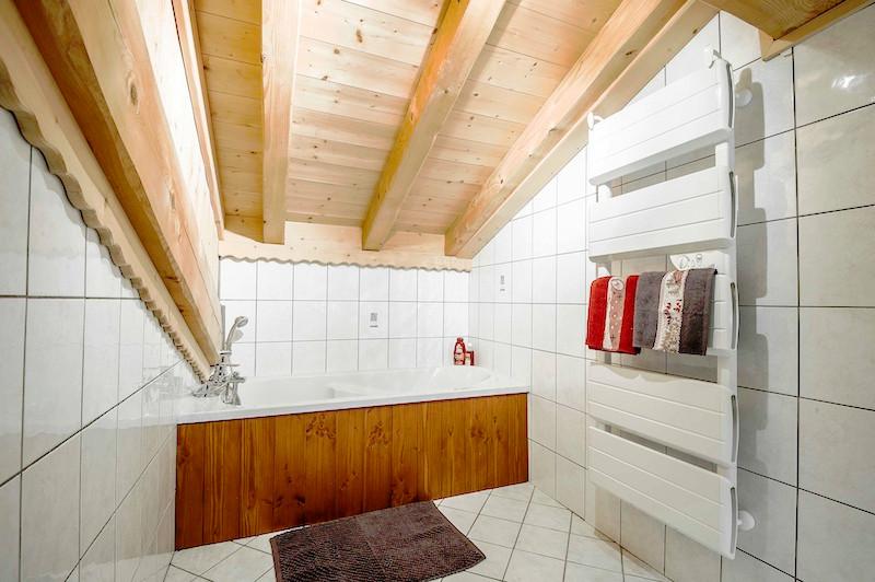 Location La Rosière chalet-ourson-salle-de-bain2-1954450