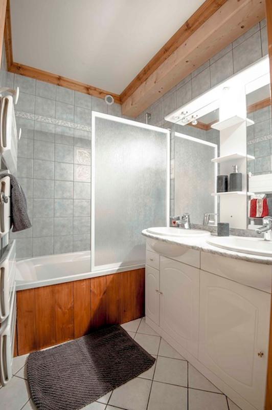 La Rosière location chalet-ourson-salle-de-bain3-1951772