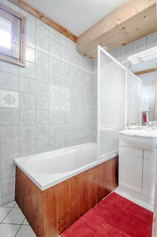 La Rosière location chalet-ourson-salle-de-bain4-1951793