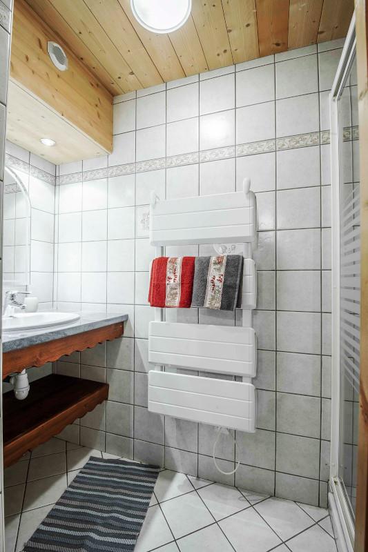 La Rosière location chalet-ourson-salle-de-bain5-1951776
