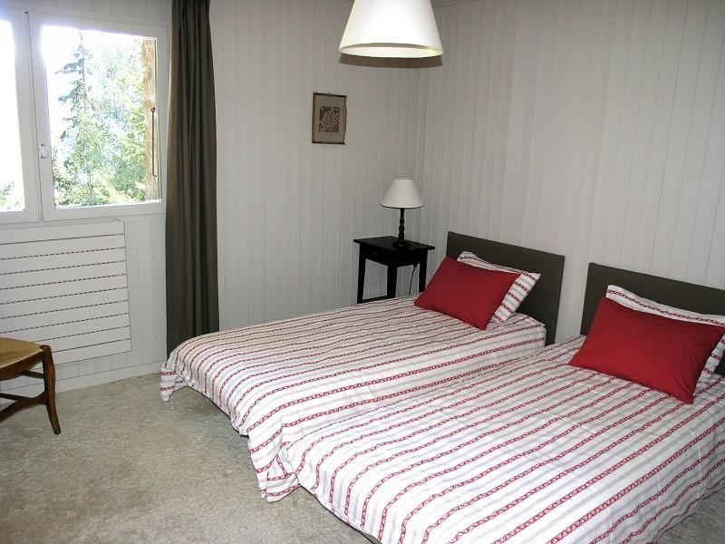 chambre-1-55521