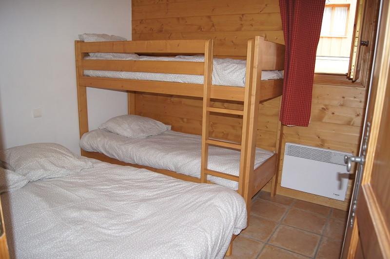chambre-2-1203649