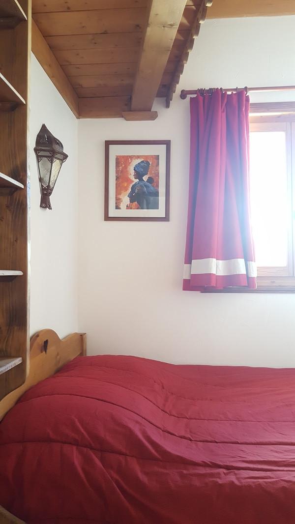 chambre-2-431928