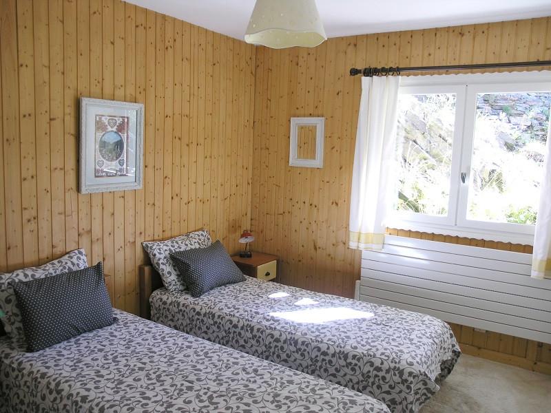 chambre-2-55522