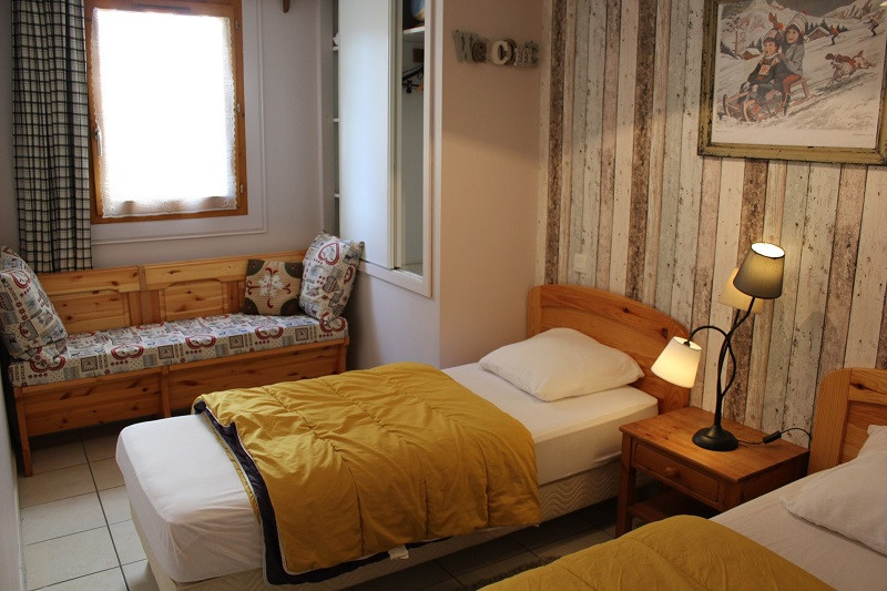 chambre-3-1-629713