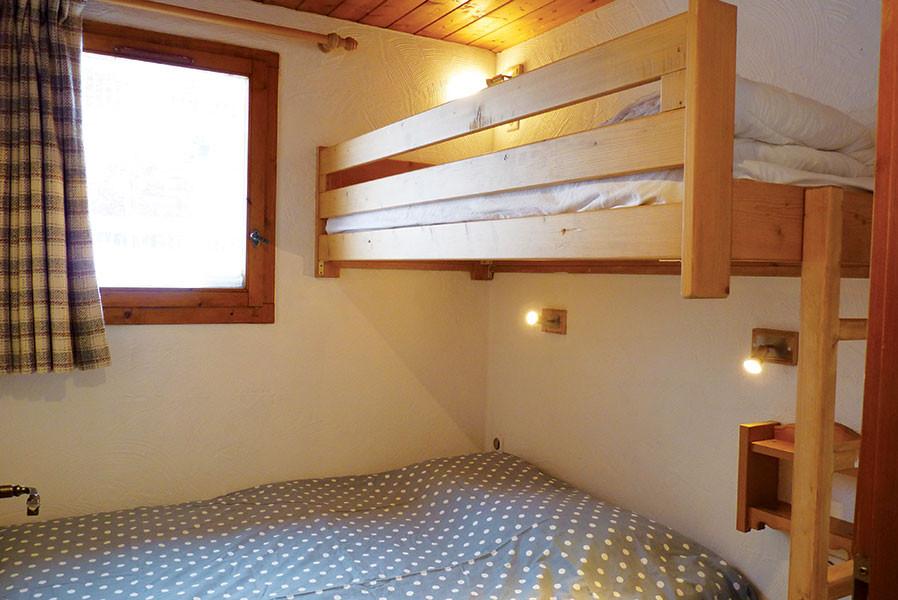 chambre-3-119961